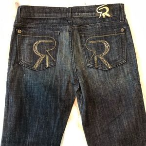 Rock & Republic Jeans - Rock & Republic jeans